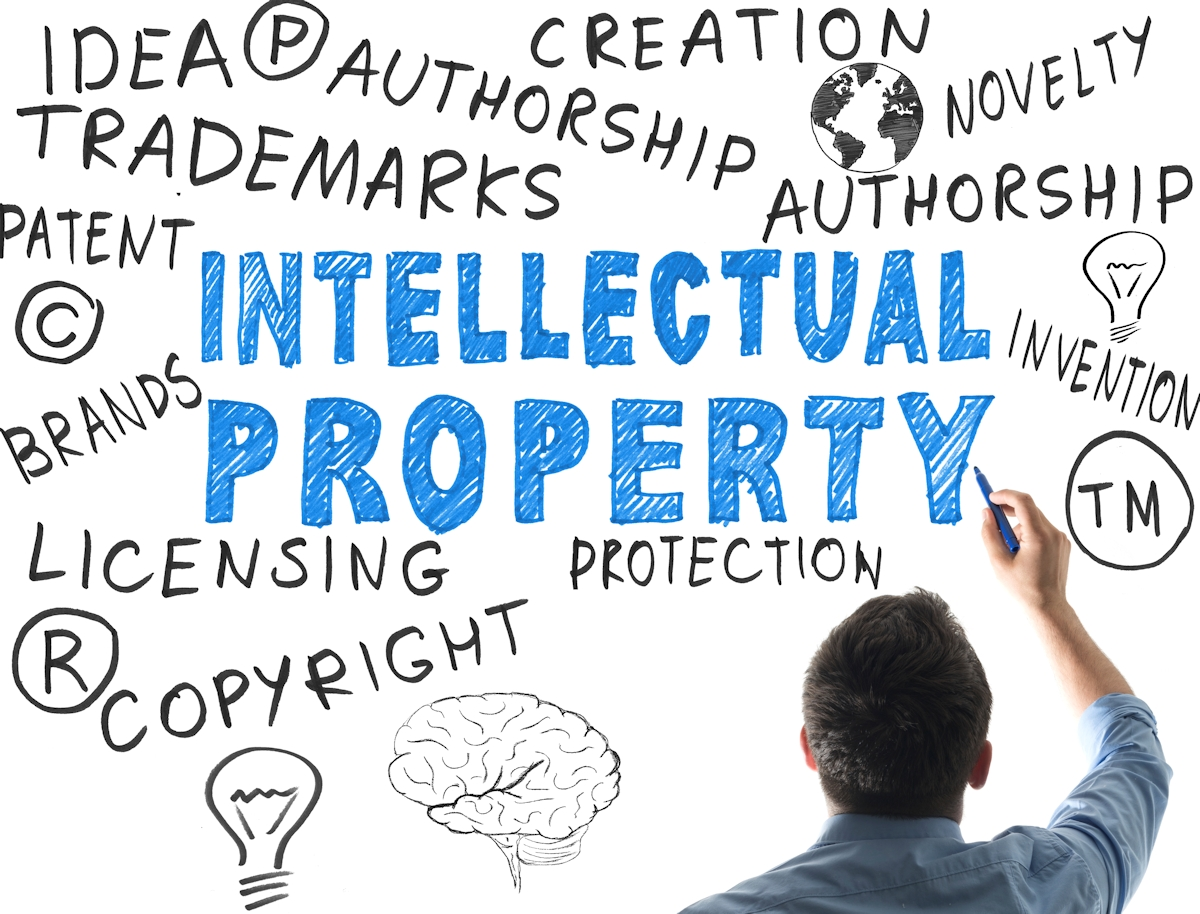 Patent Search, Patent Attorney, Trademarks, US patents